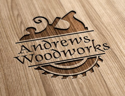 Andrew's Woodworks