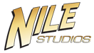 Nile Graphics Logo