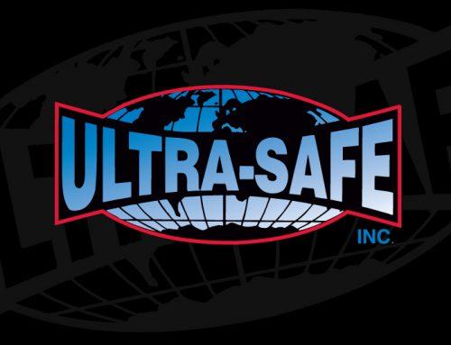 Ultra-Safe