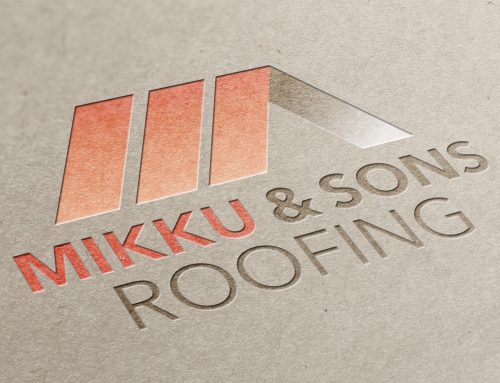 Mikku & Sons Roofing